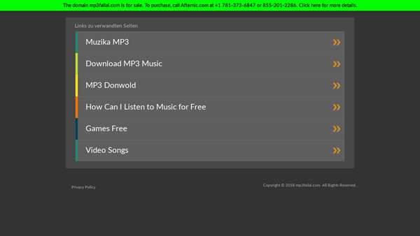 rusiska muzika mp3 download free